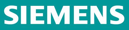 Siemens-invert-logo